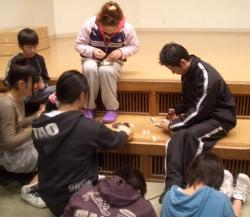 Fukuokaws