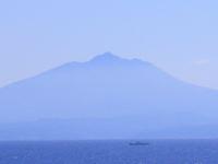 Mt_iwaki_1
