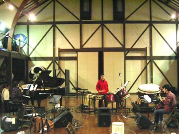 rehearsal_02.jpg