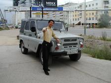 russian_jeep